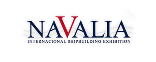 WE ARE NAVALIA