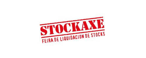 Stock Clearance Exhibition