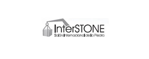 Stone International Exhibition