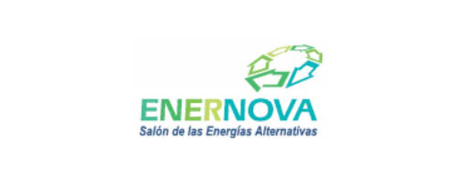 Alternative Energy Exhibition